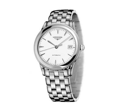 手表什么牌子性价比高,不一样的表,不一样的味道