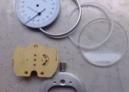 手表怎么拆,如何去拆,教您自己动手拆卸手表妙招