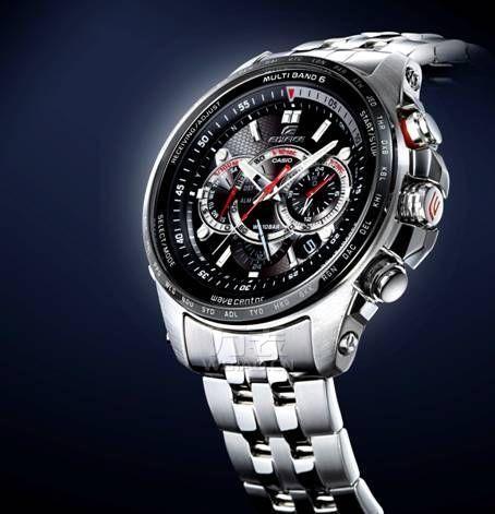 怎么样选择1500左右的男士手表,万表网教您选择一款好手表