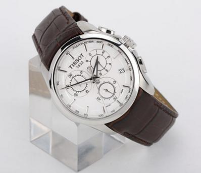天梭手表哪里换电池,哪些途径可以更换天梭表的电池