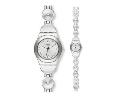 斯沃琪手表介绍,从四方面剖开斯沃琪手表的秘密