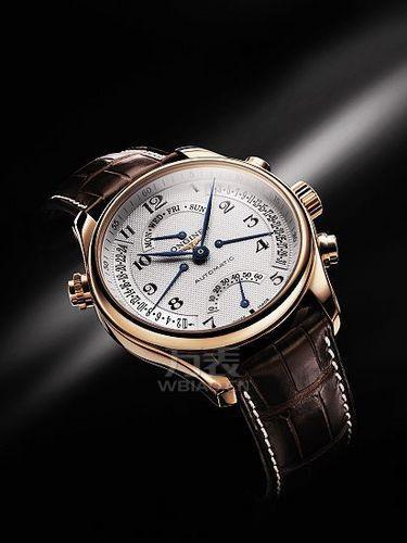 穿戴手表有什么需要注意,展现成熟魅力的佩戴方法