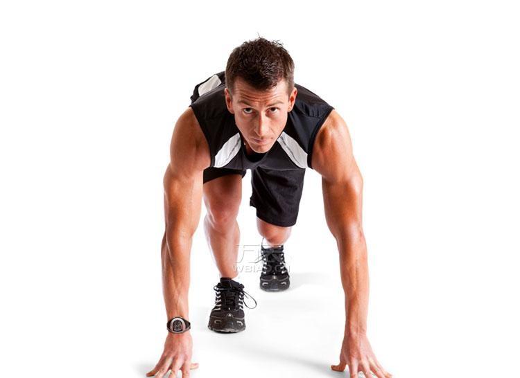 日本跑步专用手表——跑步减肥者腕间的耗能计量器