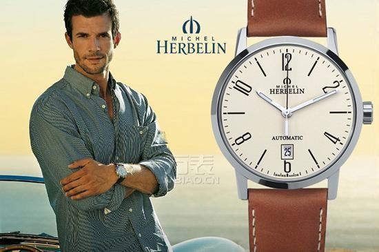 都市男女戴手表的意义——带你领略腕中别致的象征