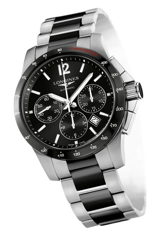 陶瓷手表图片意义何在,从陶瓷手表图片看手表内涵