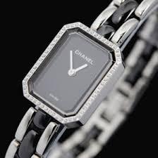 香奈儿手表换电池需要多少钱?