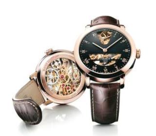 手表表链太长,表链太长调节方法介绍