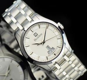 邦顿手表怎么样,三百年品牌保障