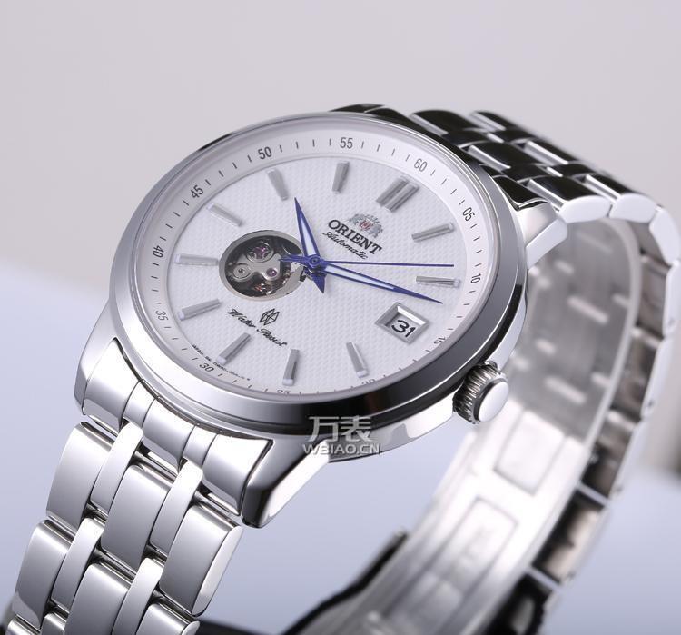 手表越来越慢是什么原因?手表走时慢的原因分析及解决方法