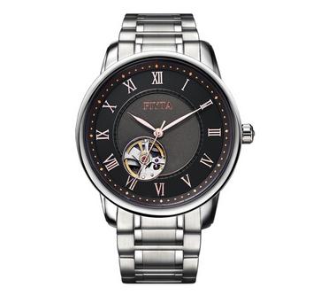 国产手表好不好,国产手表品牌推荐