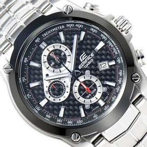 卡西欧机械手表经常停的原因