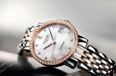 送女生手表,看好2014新款女表的趋势