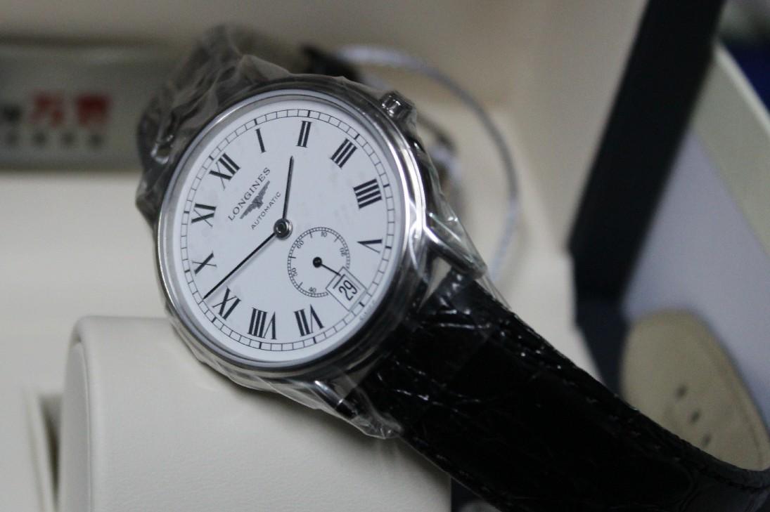 浪琴手表质量怎么样?从四个方面侧面分析浪琴表的质量过硬