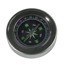 手表消磁器多少钱?如何正确使用手表消磁器?