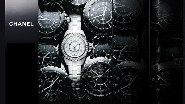 香奈儿手表生产地,前往巴黎追寻Chanel奢侈品之源