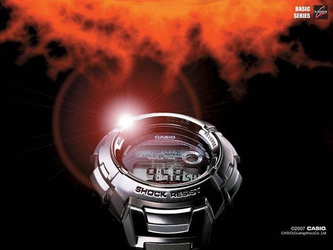 什么叫运动手表?运动手表,户外运动的必备佳选