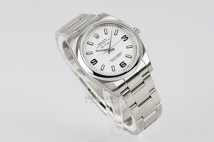 男人带手表的意义 简述五种类型的男人带什么样的表适合自己