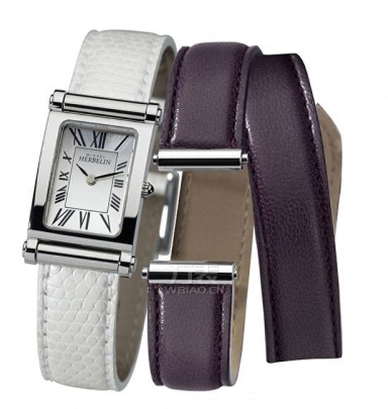 手表表带清洁方法——手表金属表带和皮带怎么清洗?