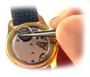 浪琴手表换电池价格是多少?什么时候应该更换电池?