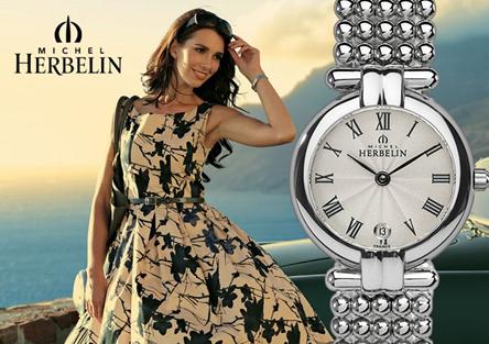 女人戴手表的讲究--何为正常的手表佩戴