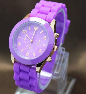 日内瓦手表,手表中的佳品,腕中的精灵