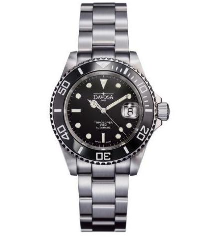 手表的意义