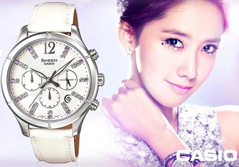 什么样的手表适合女生,独具特色的腕表品牌推荐