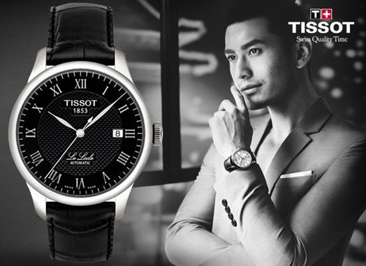天梭和飞亚达哪个好?品牌对比品味不同腕表时刻