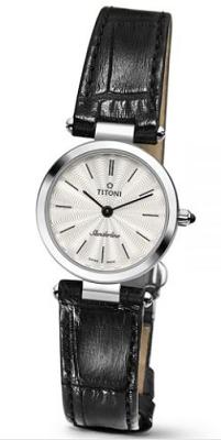 梅花手表最便宜的多少钱?梅花热卖手表推荐