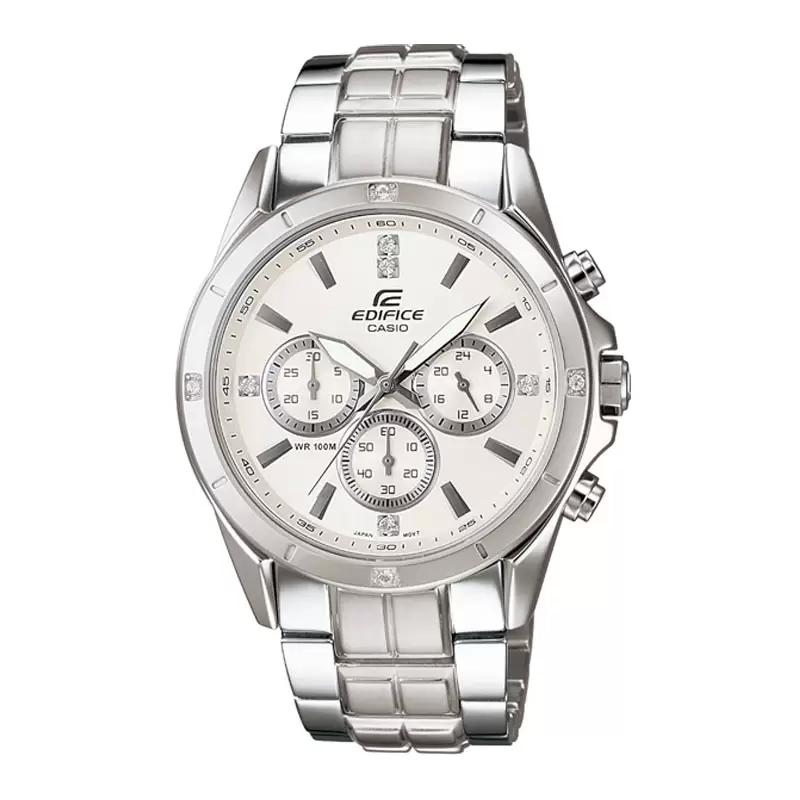 卡西欧手表最低报价是多少,三大精美款式让你瞬间心动