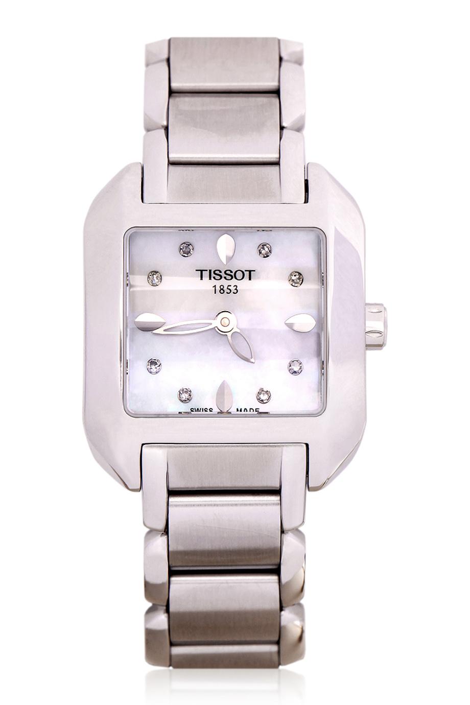 美国买天梭手表便宜吗?美国跟中国市场相比哪个更便宜?