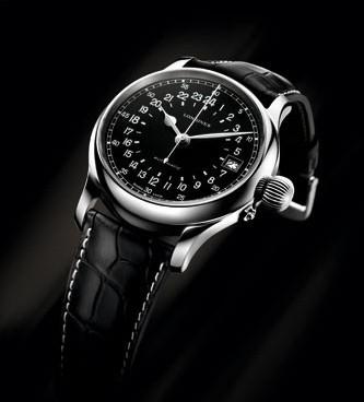 香港购买浪琴手表攻略来了,教你轻松拿下物美价廉的浪琴名表