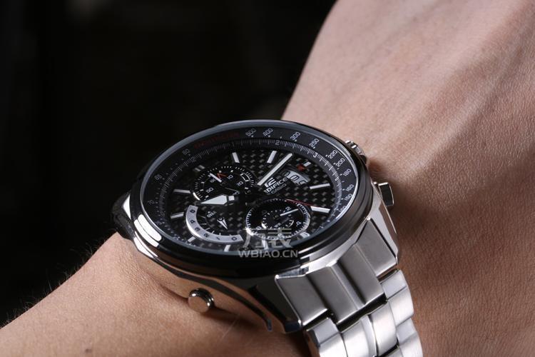 盘点卡西欧手表报价,腕间展现魔幻的科技魅力