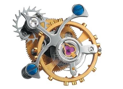科学解惑:手表走快了是什么原因?