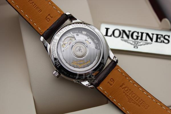 香港买浪琴应该注意什么?香港买手表攻略大全