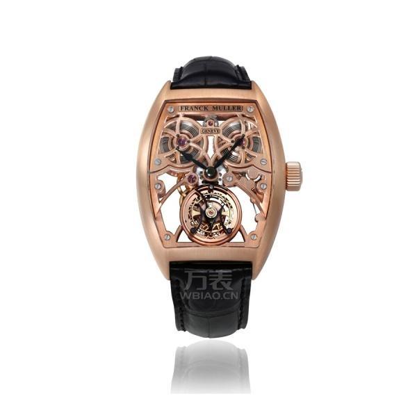 张智霖代言的手表品牌,张智霖戴什么手表