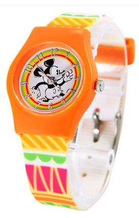 迪士尼儿童手表怎么样?四款迪士尼儿童手表推荐