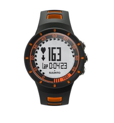 多功能户外手表品牌推荐—运动智能集一体的腕表