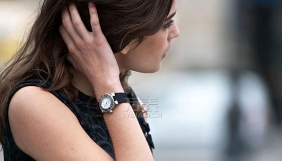 女友生日送手表好吗?女士手表赠送指南
