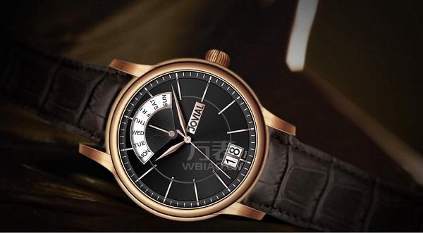 j开头的手表品牌,j开头的手表有哪些品牌