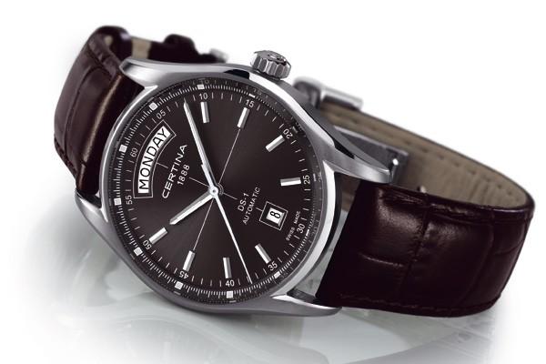 雪铁纳手表怎么样?彰显卓越品质不忘价格亲民
