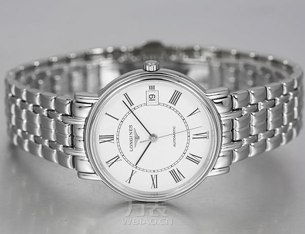 去香港买浪琴手表,名表购买攻略大全