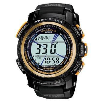 电子手表不准怎么办?轻松解决电子表走时不准的问题