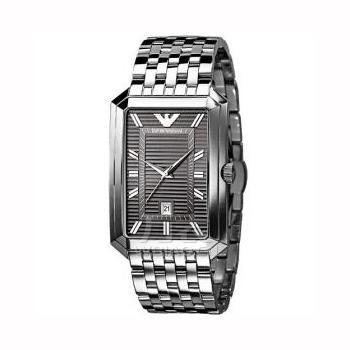 阿玛尼手表贵不贵?定位阿玛尼手表价格