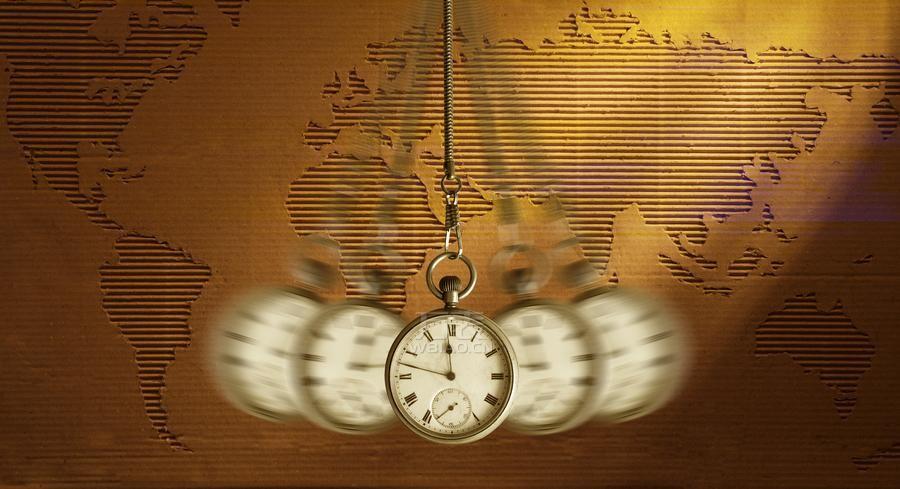 探究劳力士手表不准的原因?测量并纠正劳力士手表走时误差