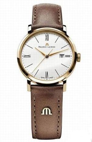 性价比高的女士手表,抢眼的腕间姿彩炫亮你的时尚生活