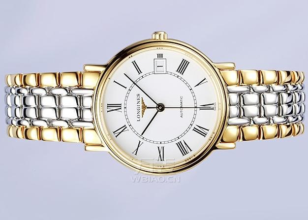 浪琴表是哪个国家的品牌?优雅尊贵的瑞士手表