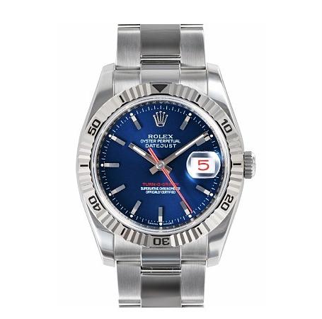 劳力士经典手表价格是多少?劳力士款式推荐与珍藏价值