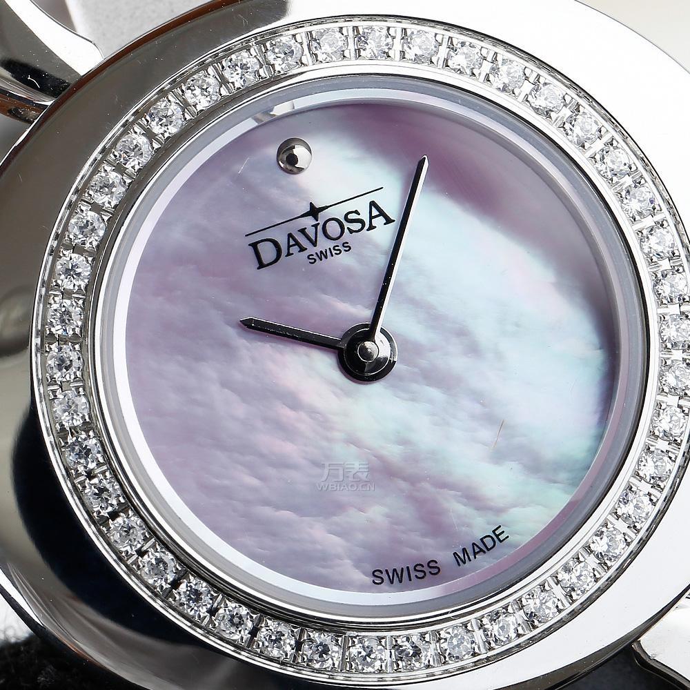 详解手表生活防水,手表防水常见误区有哪些?