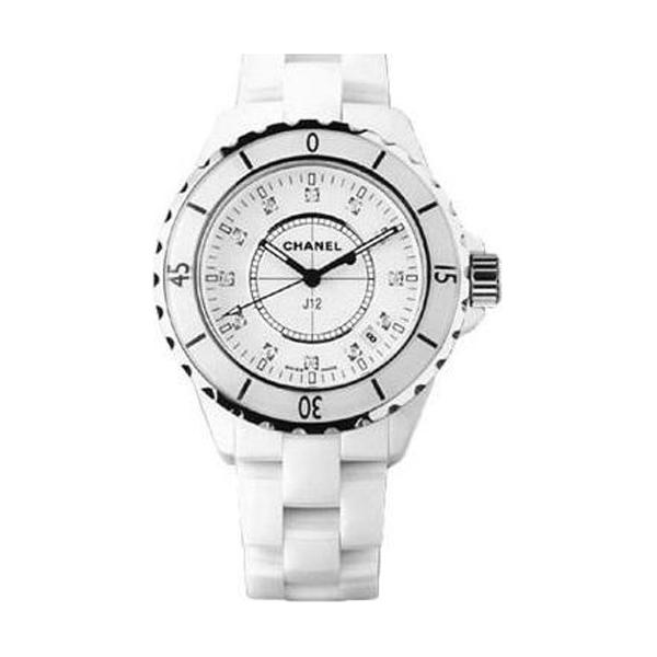 陶瓷表带手表带您感受腕间的舒适与时尚